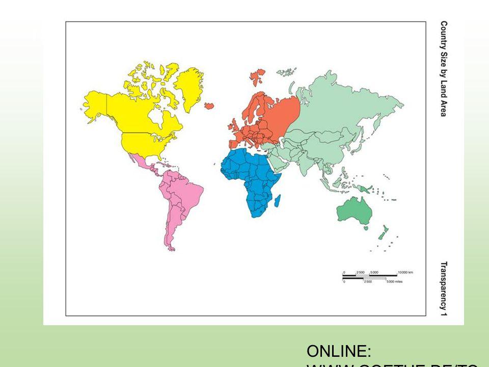 ONLINE: WWW.GOETHE.DE/TO P T16 Overlay
