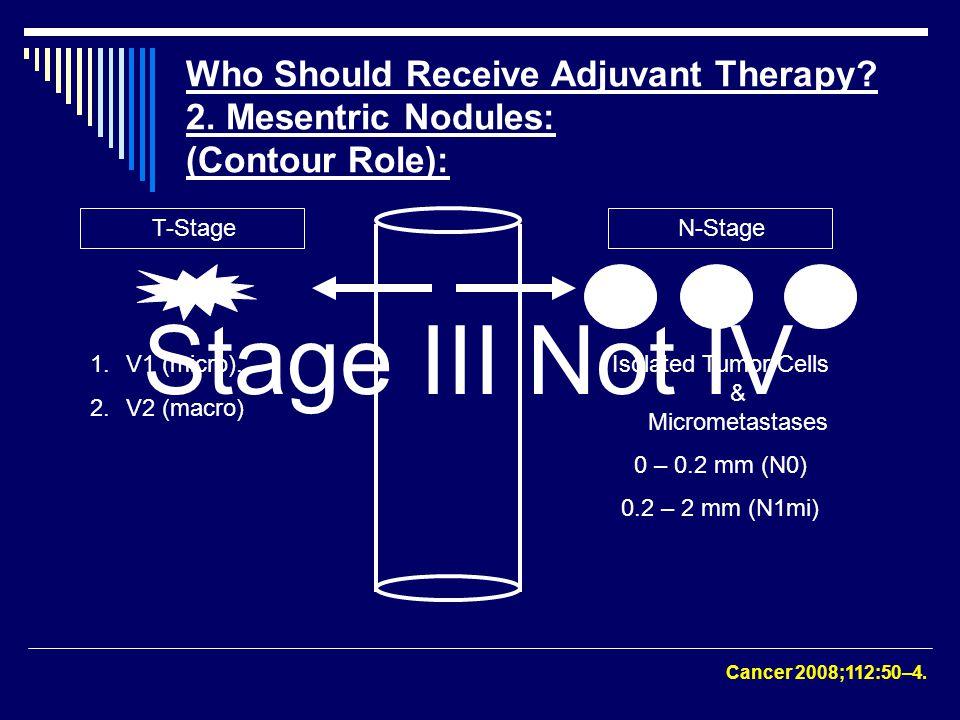 NSABP Protocol C-08: 3-Yr DFS Results: Wolmark N, et al.