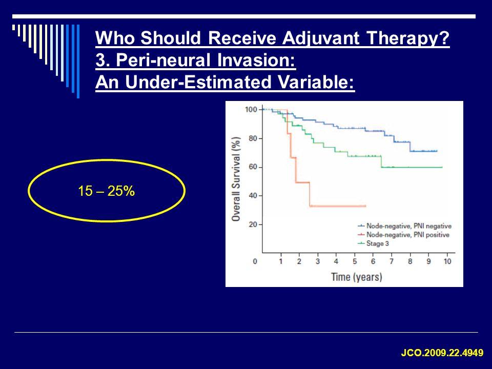 Anti-EGFR in Adjuvant ttt of Stage III Colon Cancer:  Study Duration: 11/05  11/11.