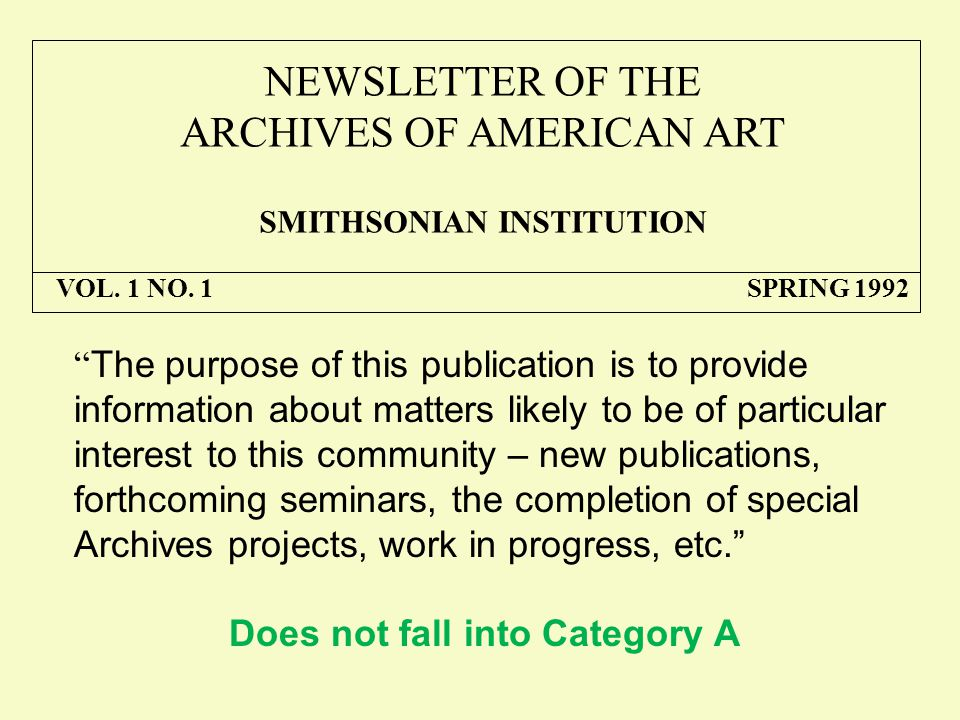 ISSN 1077-3142 Volume 82, Number 1 April 2001 Computer Vision and Image Understanding Chief Editor Avinsh C.