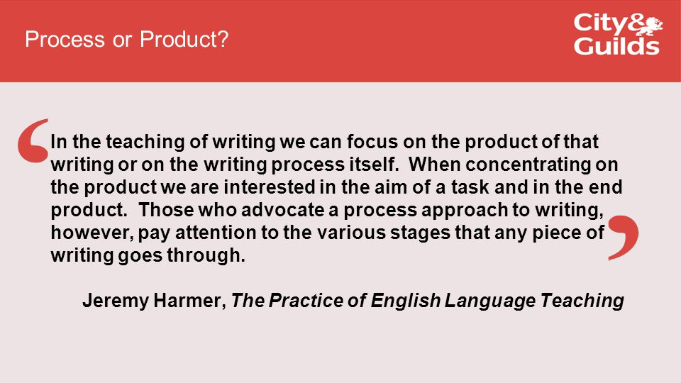 Successful Writing Needs To Be Corrected: A Letter to Correct What are the problems here.