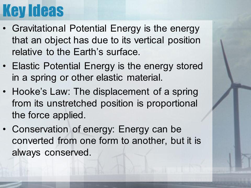 Solve the Problem p before = p after m A v A1 + m B v B1 = m A v A2 + m B v B2 m A v A1 = (m A + m B )v 2 (50 kg)(30 m/s) = (50 kg + 100 kg)(v 2 ) v 2 = 10 m/s Is kinetic energy conserved.