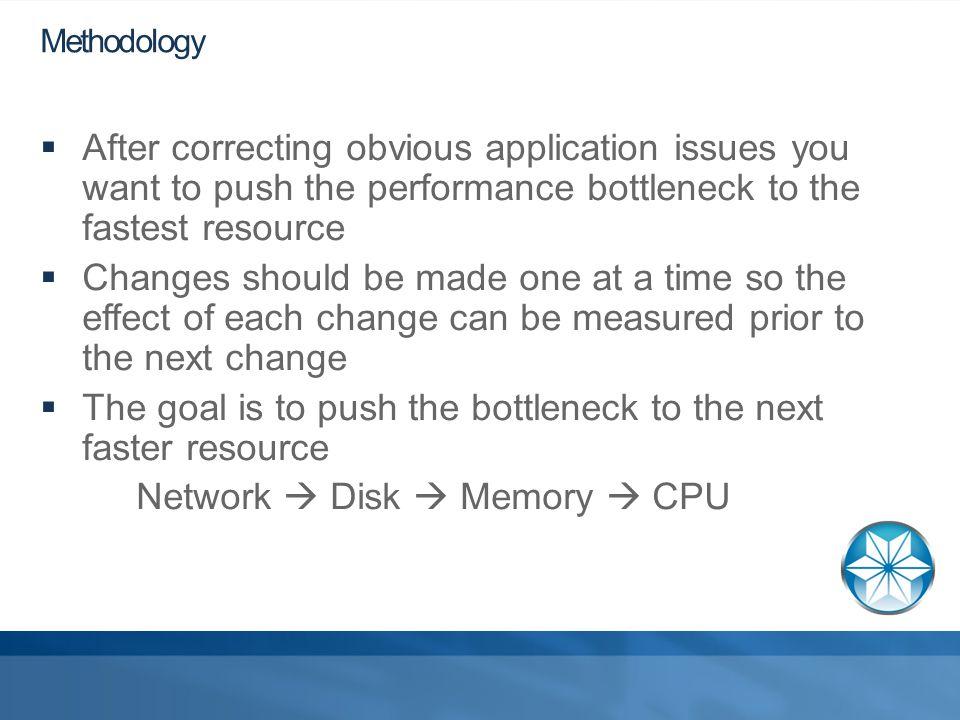 OpenEdge Architecture  OpenEdge Architecture −Shared memory −Server-less −Multi-server  Networking −Primary broker −Secondary broker