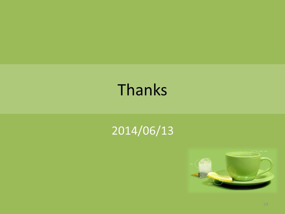 Thanks 2014/06/13 34