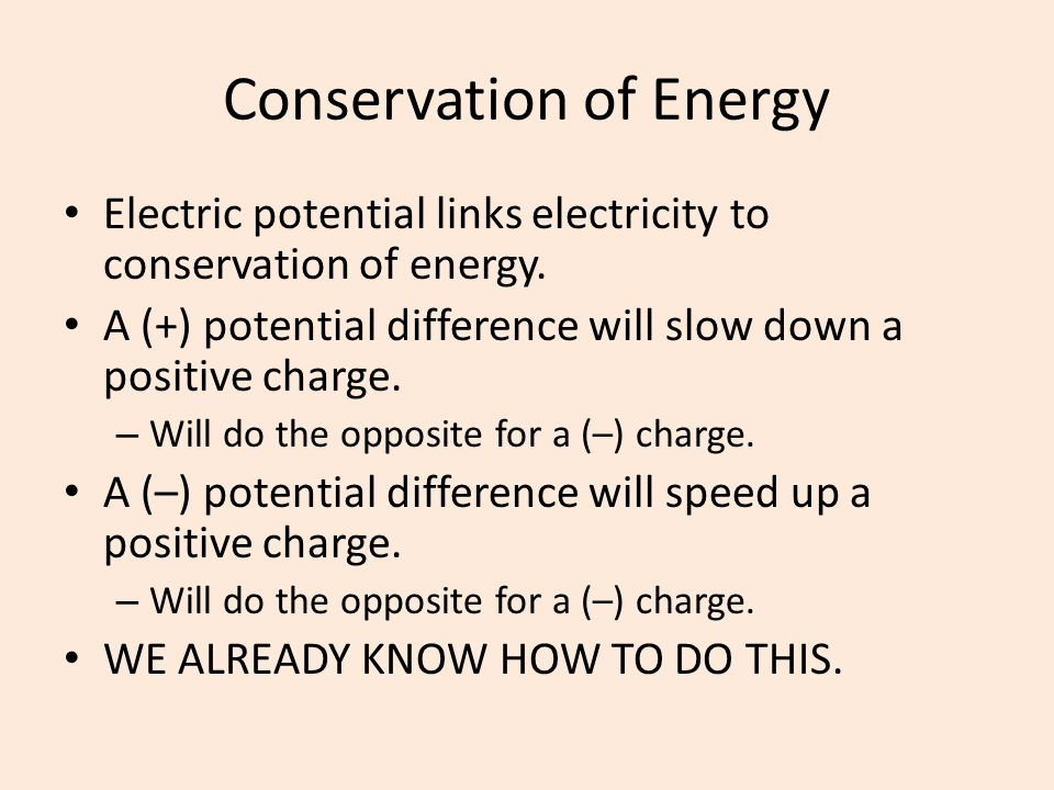 Things Due Electric Forces (Friday @ start of class) – Ch 16: 1, 6, 7, 12, 23, 27, 28 – *Think everyone is almost done with this.* Electric Fields (Friday @ start of class) – Ch 16: 13, 14, 17, 34, 37, 67 Electric Potential and (Friday @ start of class) – Ch 17: 11, 15, 16, 21, 24 AP: 1993 B2, 1996 B6, 1999 B2 Tuesday: Quiz (Chapter 16 and 17) – Equations and problems – I am free every day this week 7:40-3:15 – I am afterschool Friday and Monday
