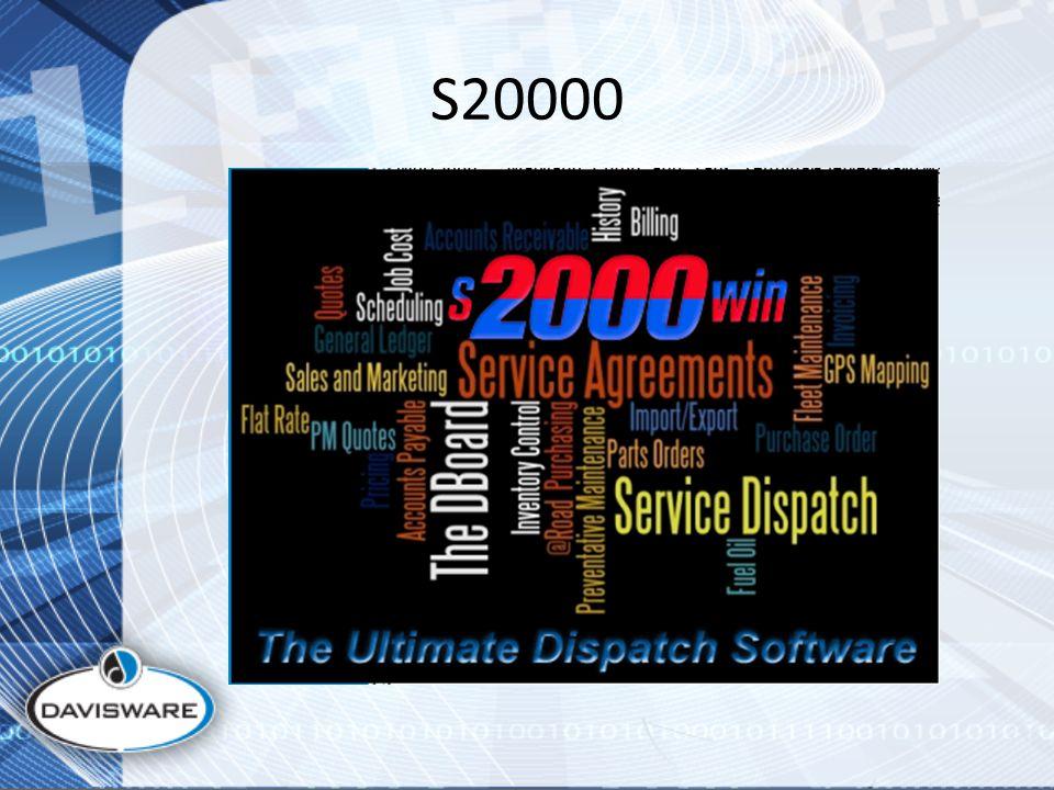 S20000