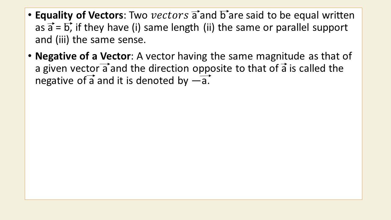 Formula for Finding Dot Product of 2 Vector in 3-D Space a = a1j + a2j + a3k b = b1i + b2j + b3k a.b = (a1i + a2j + a3k).(b1i + b2j + b3k) = a1b1i.i + a1b2i.j + a1b3i.k + a2b1j.i + a2b2j.j + a2b3j.k + a3b1k.i + a3b2k.j + a3b3k.k (As = a1b1 + 0 + 0 + i.i = j.j = k.k =1 0 + a2b2 + 0 + i.j = 0 = j.i 0 + 0 + a3b3 j.k = 0 = k.j a.b = a1b1 + a2b2 +a3b3 k.i = 0= i.k)