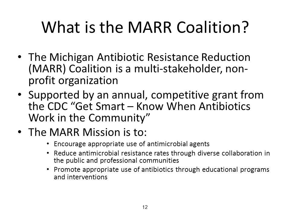 National Antibiotic Prescribing CDC Abstract, 10/22/2010 11