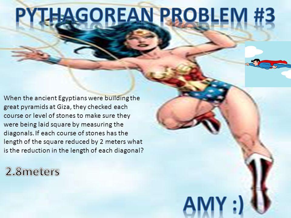 http://www.basic-mathematics.com/pythagorean-theorem-word- problems.html http://www.algebralab.org/practice/practice.aspx?file=word_pyt hagoreantheorem.xml