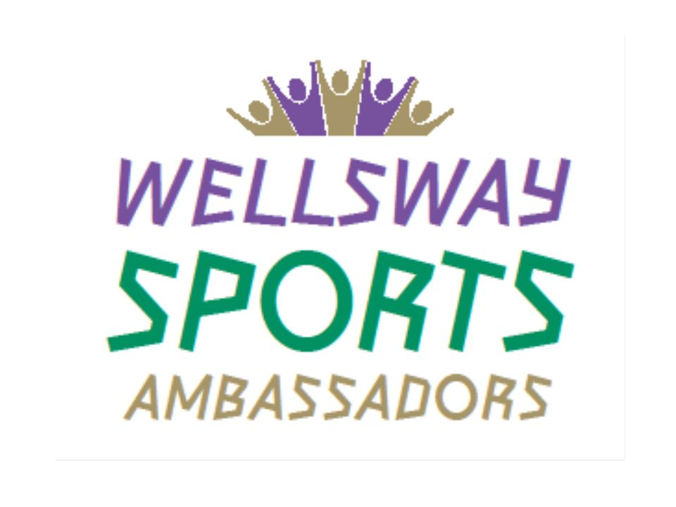 Name: Millie Warren S9 Year 10 What I like about being a Wellsway Sports Ambassador: The biggest inspirations in my life: I enjoy being a Wellsway Sports Ambassador because it gives me lots of opportunities and experiences I otherwise wouldn't have the chance to be part of.