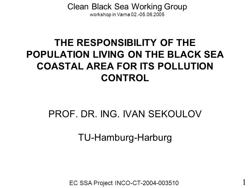 12 Prof.Dr. Ing. Ivan Sekoulov, TU-Hamburg-Harburg Fig.