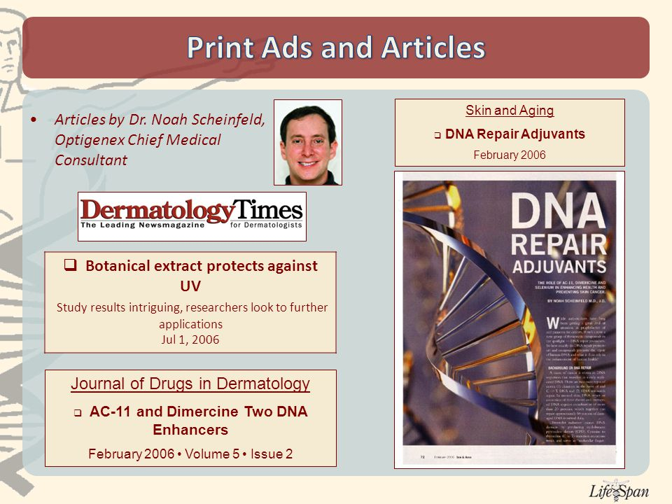 Articles by Dr.