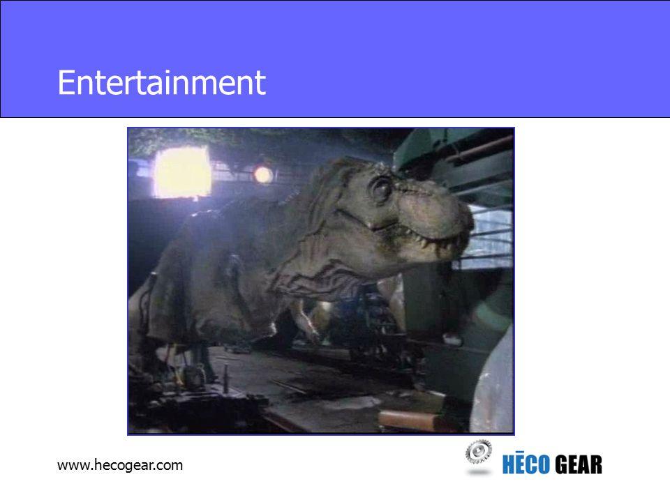 www.hecogear.com Entertainment