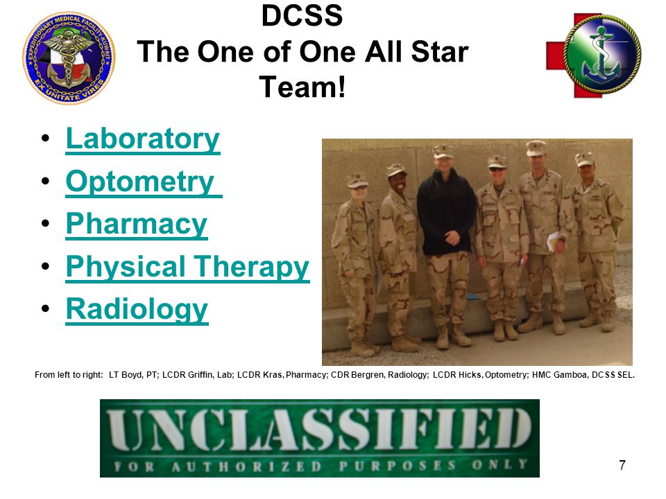 INDIA DET LT ANGELO Most recent challenges was Operation HT –Army Merger –DCSS Merger –Drawdown in Iraq –Afghanistan Work ups –Wounded Warrior Program 68
