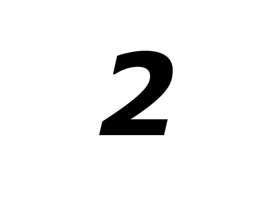 Taxonomic rank Plant example Animal example kingdomplantanimalLargest phylumangiospermchordate classdicotyledonmammal orderurticalescarnivore familyurticaceaefelidae genusurticapanthera speciesdioicaleo Common name Stinging nettle lionsmallest
