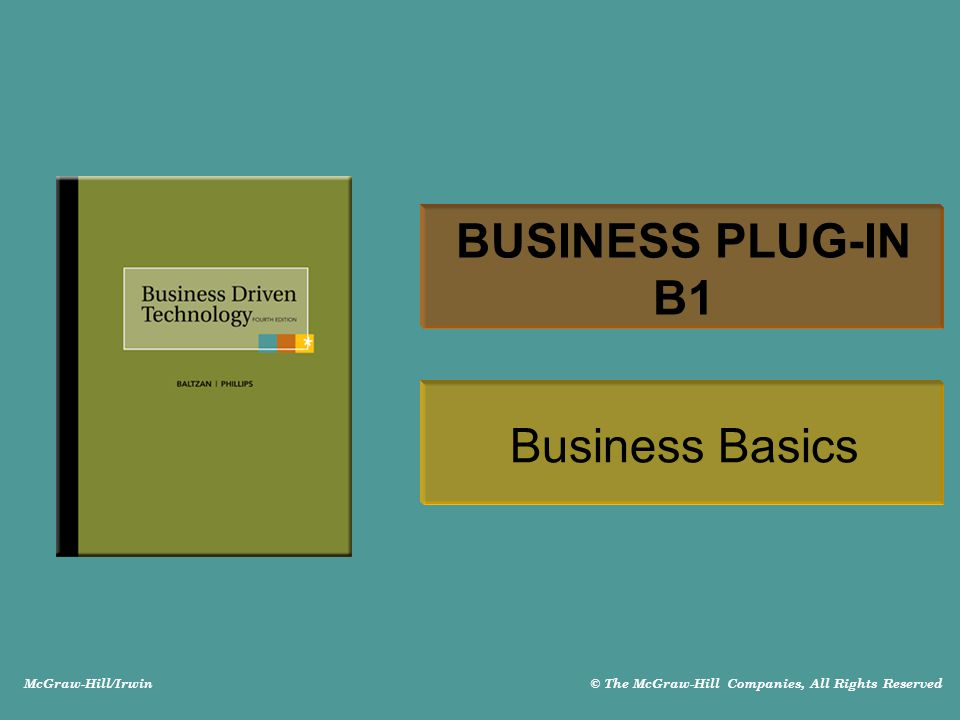B1-42 CLOSING CASE TWO QUESTIONS 4.Which types of financial statements are most important to Home Depot's business.