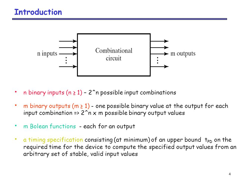 25 Techology Mapping – NAND Gate Implementation The circuit is defined in Sum-of-Products form Goal: Use only NAND gates to implement the circuit F= XY' + X'Y + Z F= (F')'= [ (XY' + X'Y + Z)' ]' = [ (XY')'.