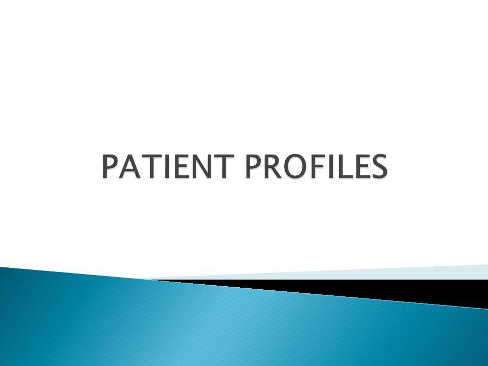  Female  Age 52  C/O: Sanguinous- Phlegmatic HA's ∙ high blood pressure 20