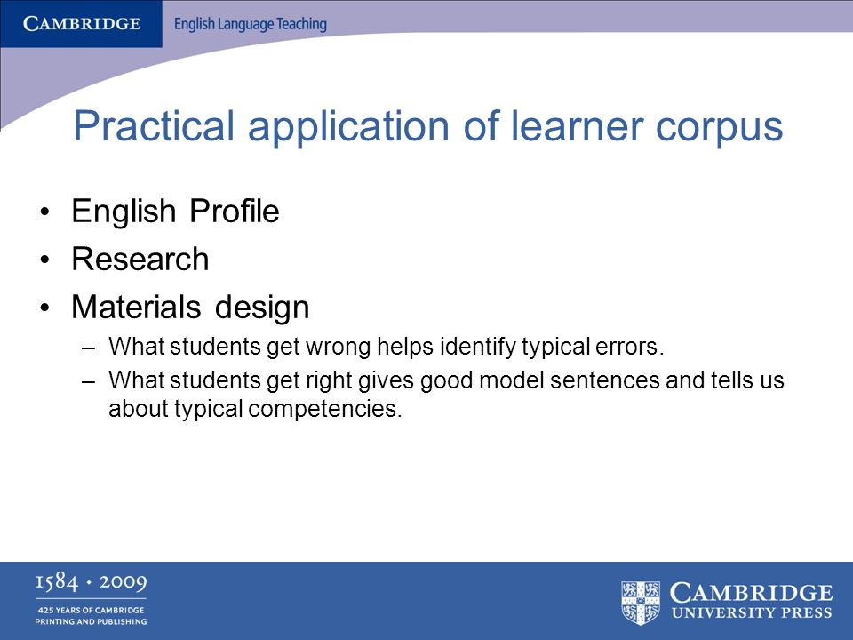 Will + have + participle At what level do you think learners begin to use it.