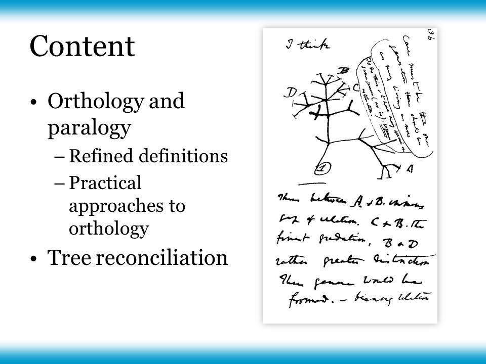 Tree-based methods