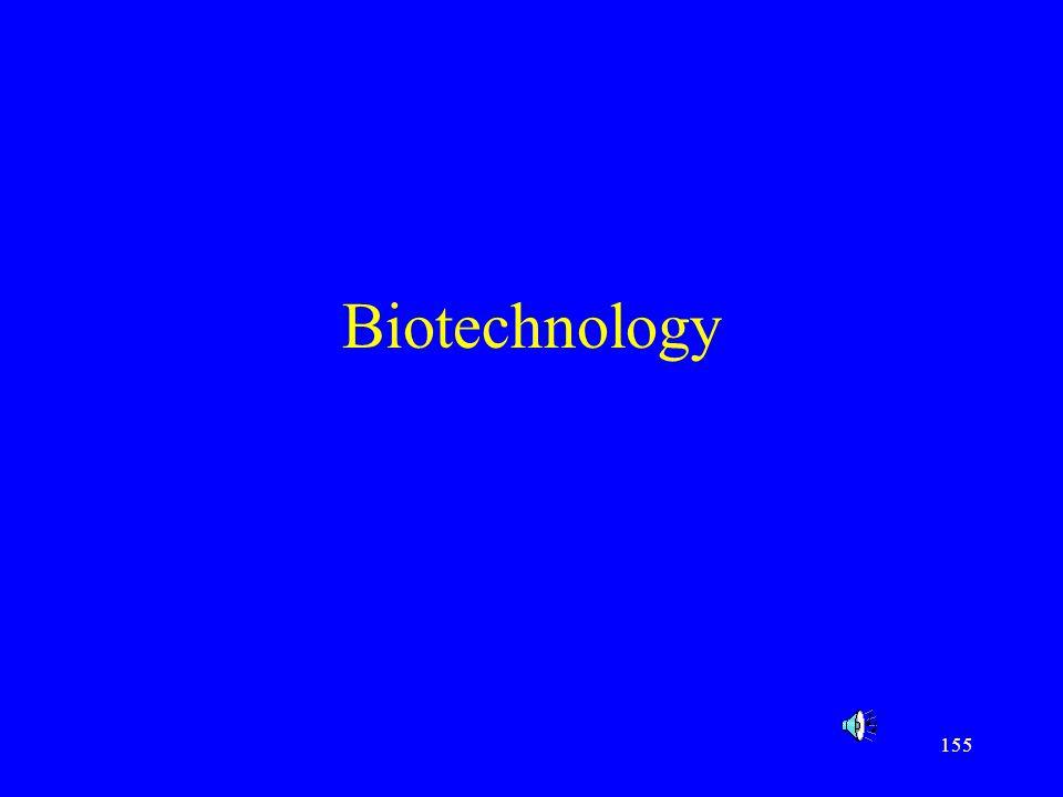 155 Biotechnology