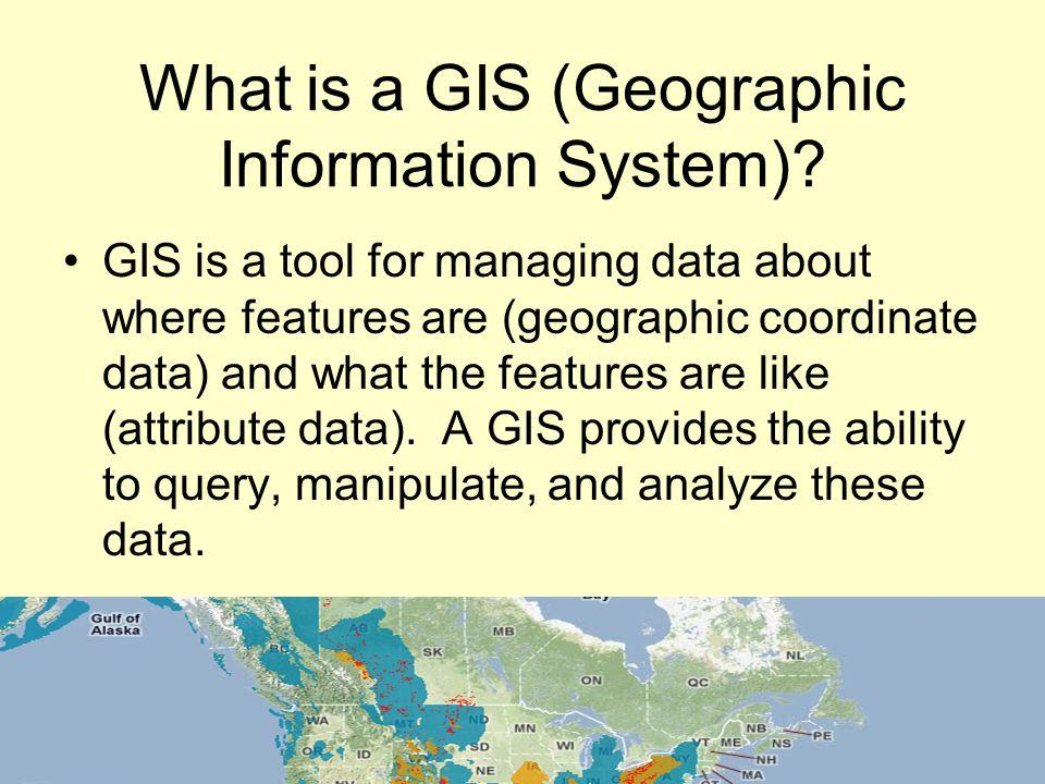 Web sites http://atlas.utah.gov/WESTCARB-GIS-data/ http://www.natcarb.org/ Both sites sponsored by the U.S.