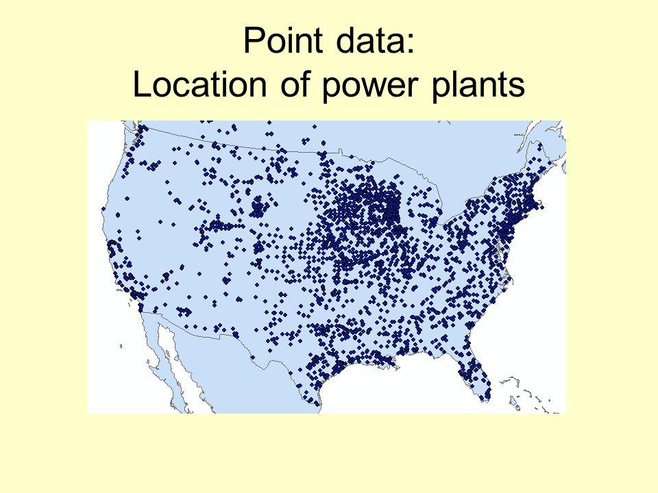 Single network vs multiple pipelines