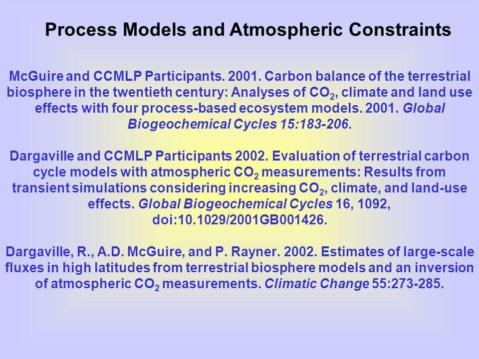 McGuire and CCMLP Participants. 2001.