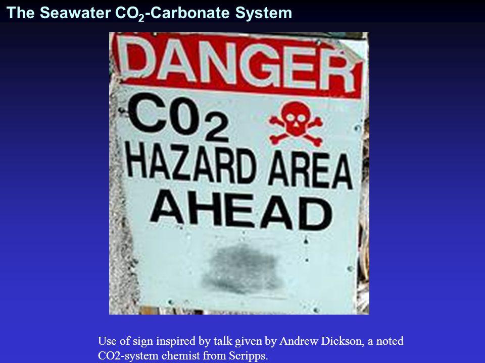 IPCC-FAR