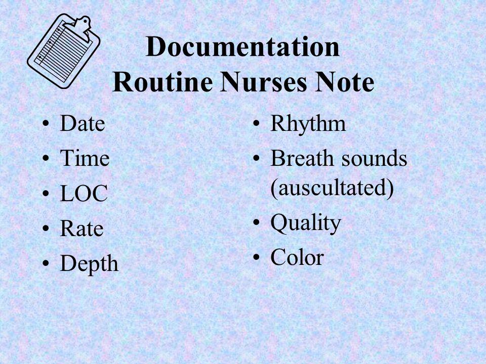 Nursing Interventions Medications Nebulizer Tx Cough suppressants Mucolytic: expectorants Bronchodilators Corticosteroids