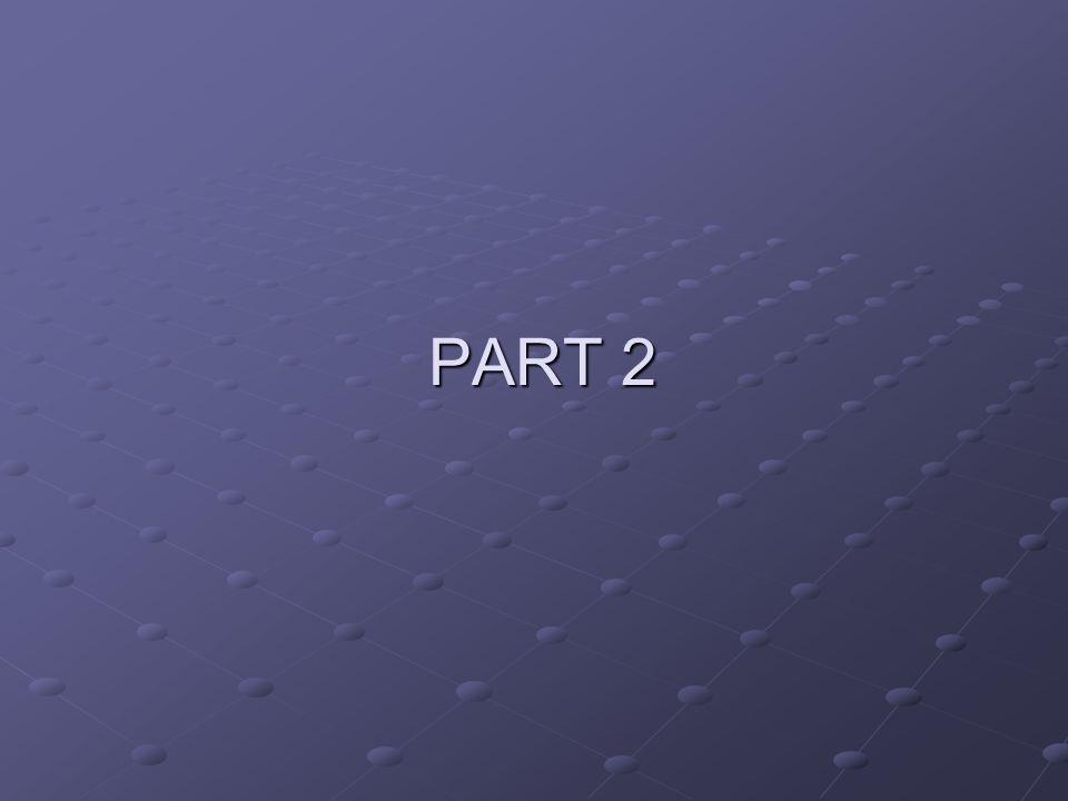 PART 2