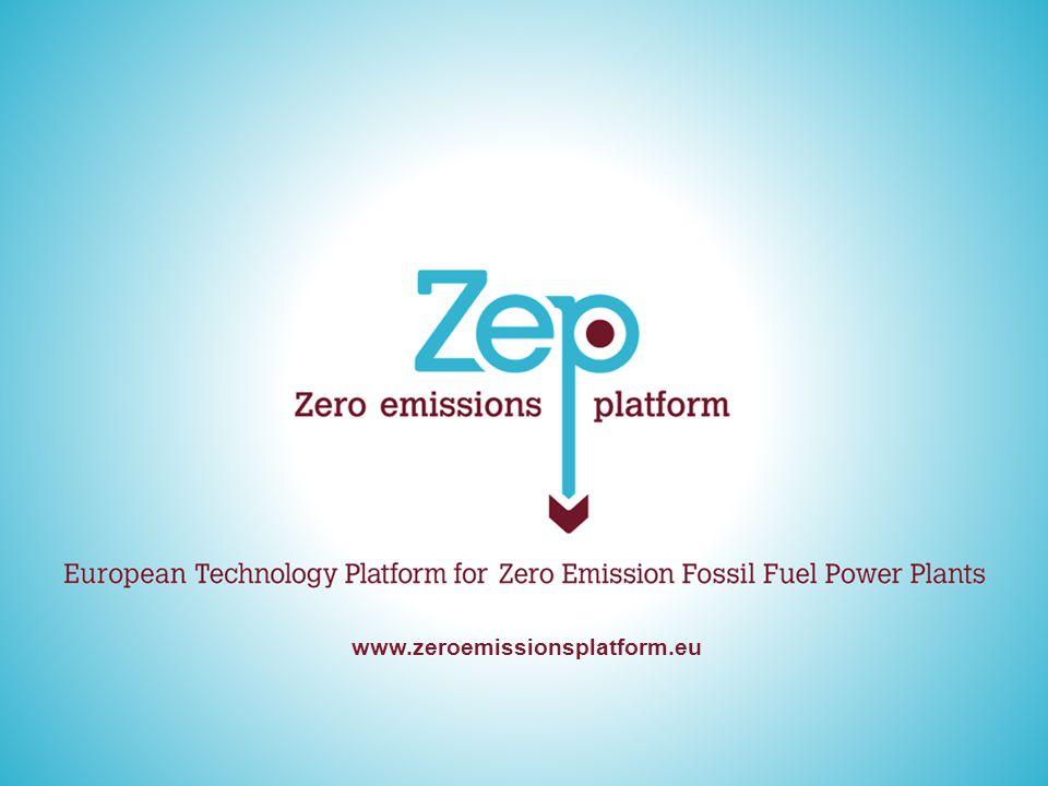 www.zeroemissionsplatform.eu