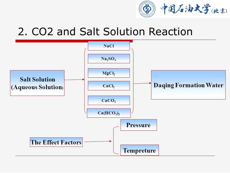 C 1 3 5 7 8 4 6 2 1.CO2 ; 5.Higher Pressure Vessel ; 8.
