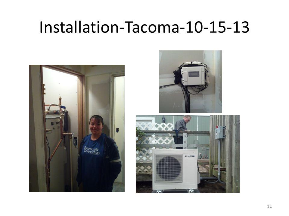 Installation-Tacoma-10-15-13 11
