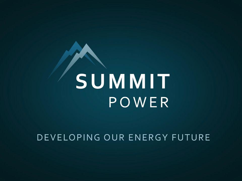 12 Contact Information Sasha Mackler Vice President, Summit Carbon Capture Summit Power Group Tel: (202) 630 5585 Email: smackler@summitpower.comsmackler@summitpower.com