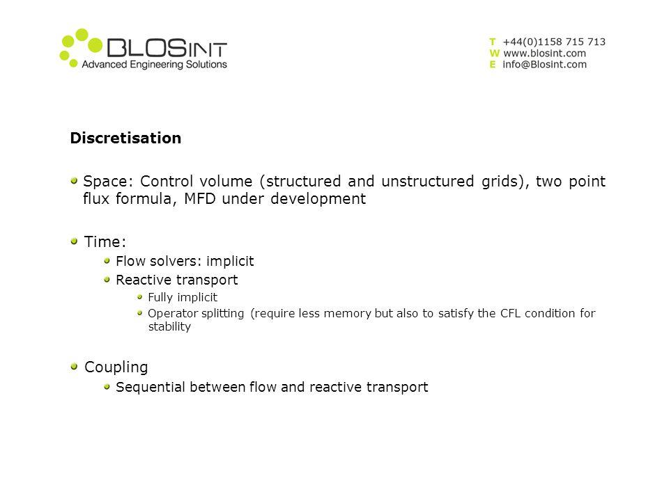 Sleipner L9 layer – benchmark released by STATOIL Uppermost point L9 model = -800 m b.s.l.