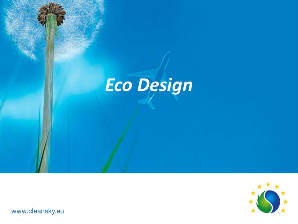 Eco Design 1