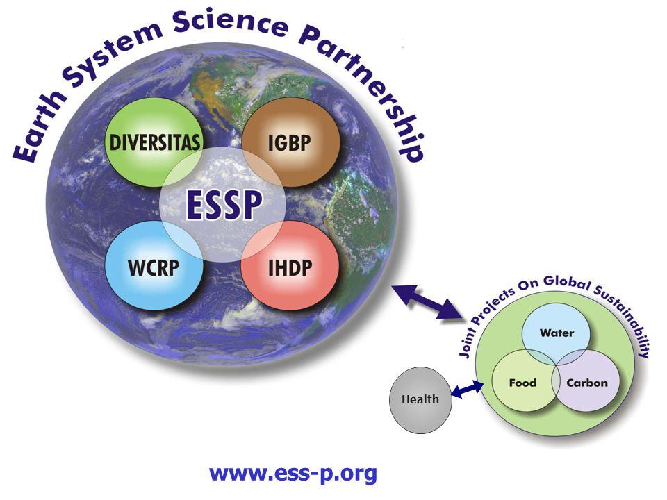 www.ess-p.org Health