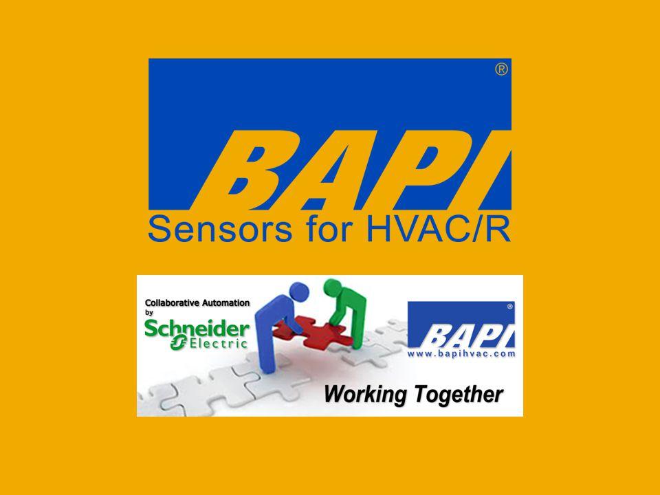 Who is BAPI.