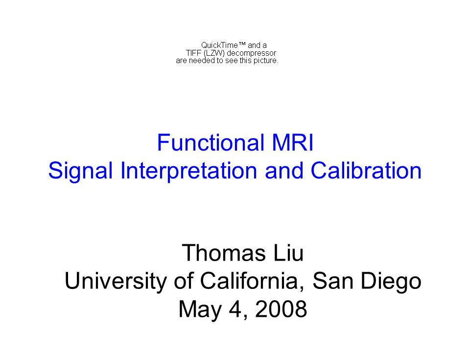 Davis Model Hoge et al. 1999