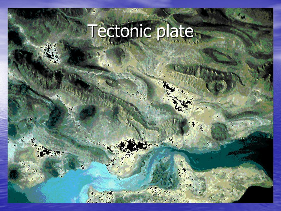 Glaciation – is formation of glaciers in certain areas – is formation of glaciers in certain areas Many landforms are results of glacial erosion and deposition.