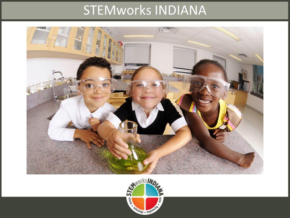 STEMworks INDIANA