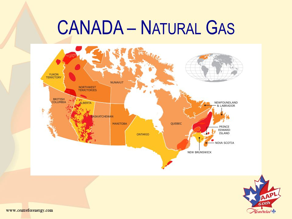 THE EAST COAST   Large offshore production and potential production   Relatively settled Crown ownership and regulation   Historical disputes between Federal and Provincial Crowns   Atlantic Accord (1985) NFLD   Canada-Nova Scotia Offshore Petroeleum Resources Accord   More recent disputes between Provinces   Generally administered through combined Federal Provincial Boards