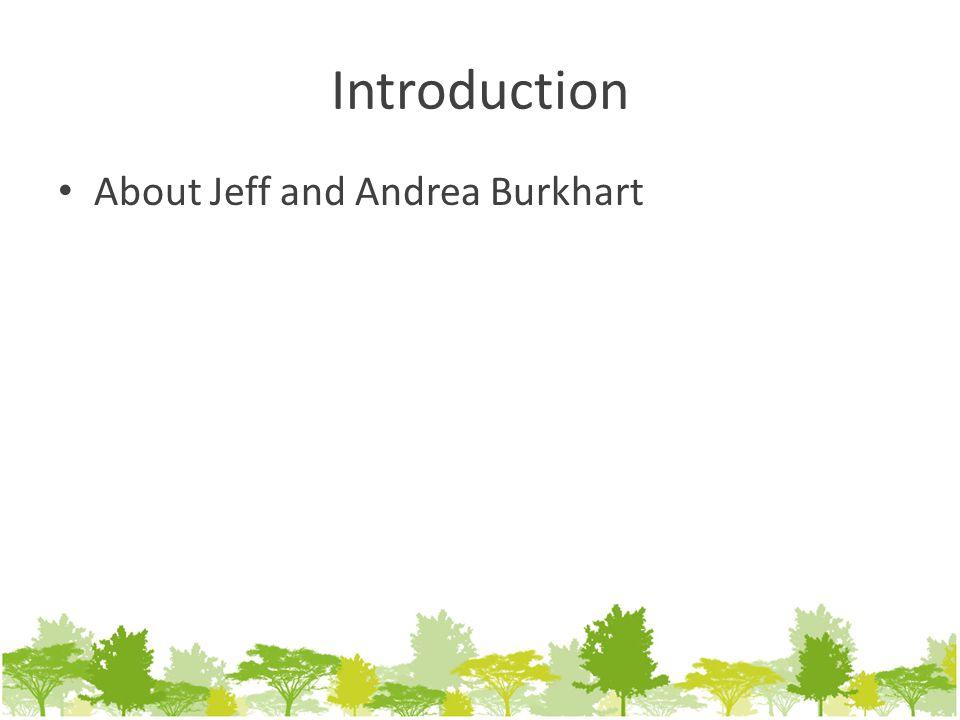 Jeff@BurkhartAndBurkhart.com (509) 529-0630 6½ N.