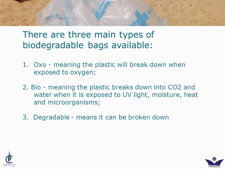 What is the Problem.It was identify that the plastic is the major source of rubbish.