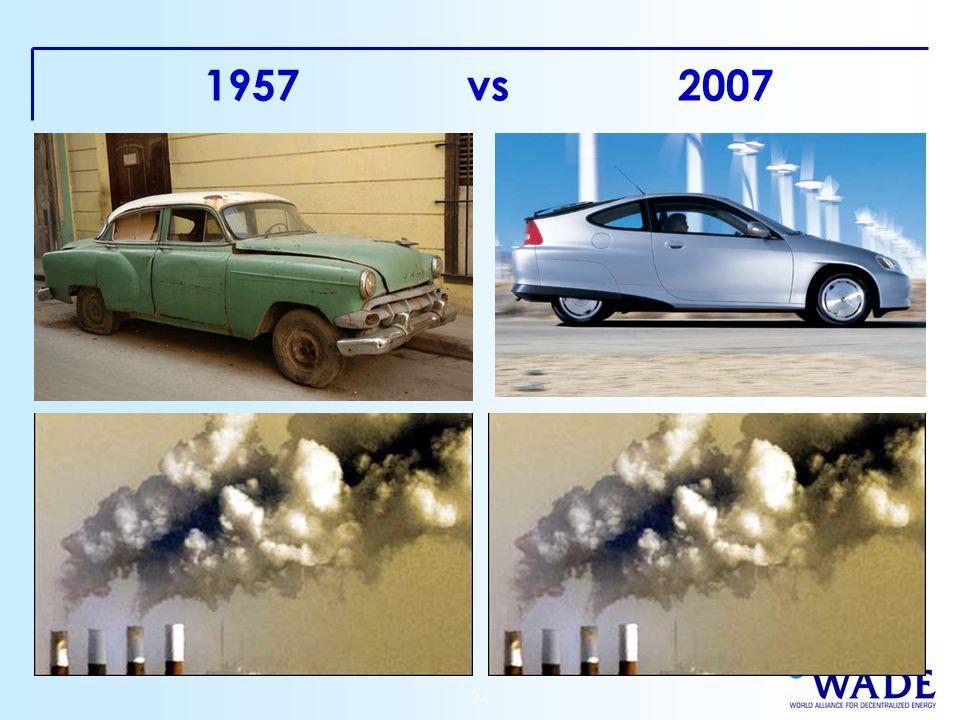24 1957 vs 2007