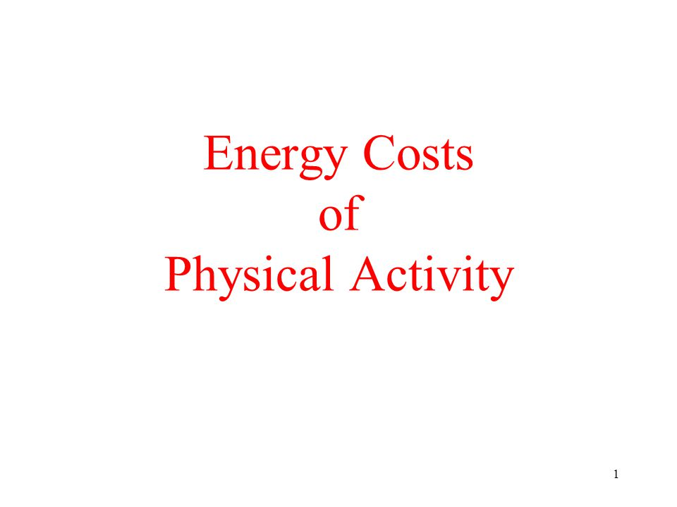 22 The O2 cost of running 350m/min on a flat surface is about 73.5 ml/kg/min.