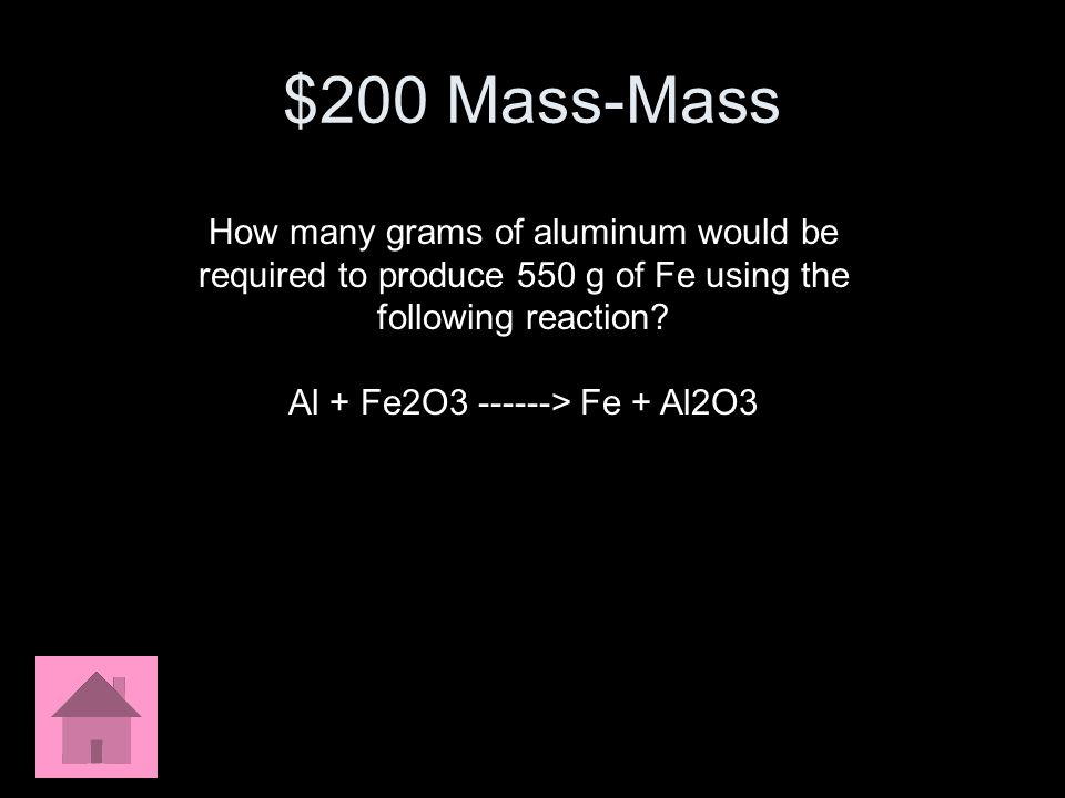 $200 Question from Mass-Volume In the reaction below, how many liters of ammonia gas are produced when 35 grams of liquid nitrogen completely react with excess hydrogen.