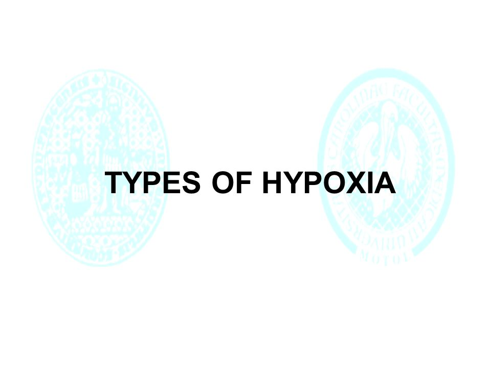 TUMOUR HYPOXIA 1) Hypoxia is widespread in tumors 2) Most human solid tumors have pO2 values lower than their normal tissues of origin.