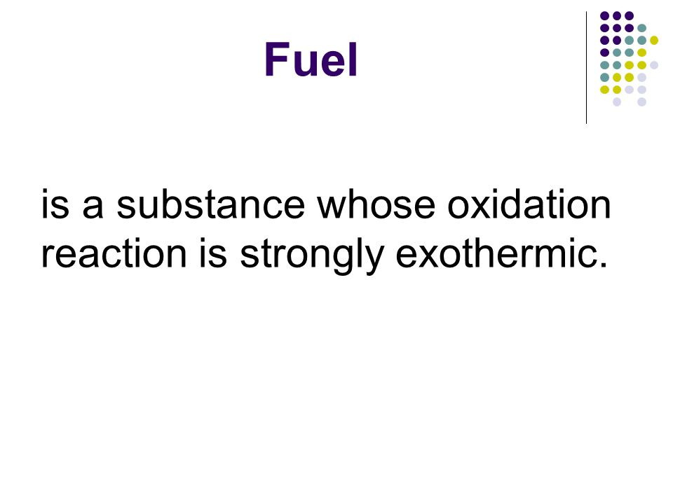 FLAME Is the visible oxidation (combustion) of gaseous material There is no flame unless you have burning gases, therefore a liquid or solid material can only burn with a flame if it is converted into gaseous fuel.